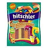 Hitschler Duo Drachenzungen 125g