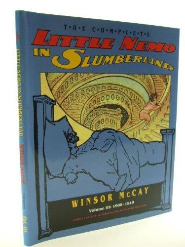 the-complete-little-nemo-in-slumberland