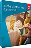 Adobe Photoshop Elements 13 (PC/Mac)