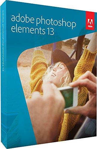 adobe-photoshop-elements-13-pc-mac