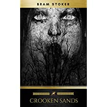 Crooken Sands (English Edition)