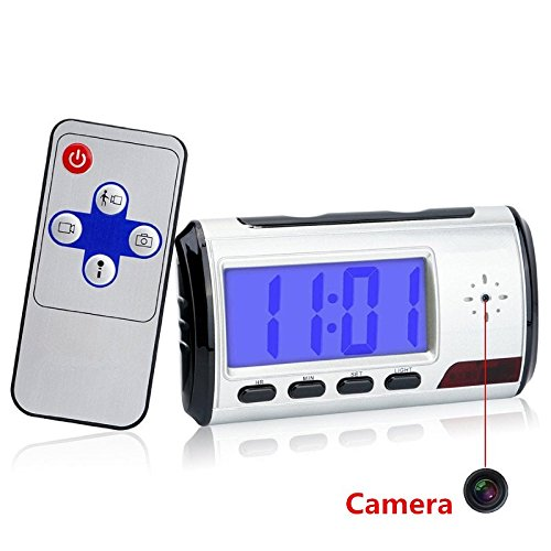 electro-weideworld-reloj-despertador-camara-espia-mini-dvr-video-audio-grabadora-videocamara-detecto