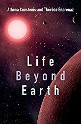 Life beyond Earth: The Search for Habitable Worlds in the Universe