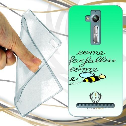 custodia-cover-case-caseone-ape-e-farfalla-per-asus-zenfone-go-50-zb500kl