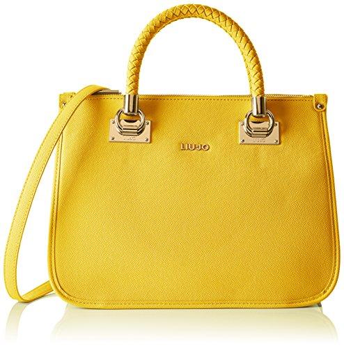 Boston Bag Anna