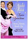 Taniec z Gwiazdami - nauka tanca [DVD] (Pas de version française)