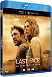 The Last Face [Blu-ray + Copie digitale]