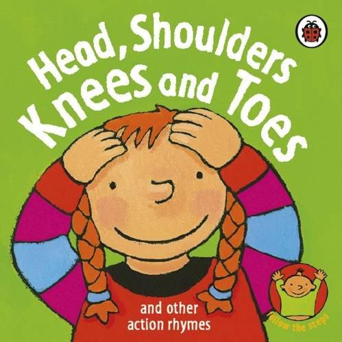 head-shoulders-knees-and-toes-rhymes