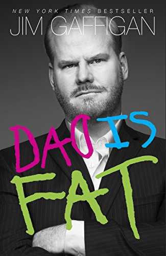 dad-is-fat