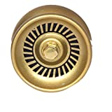#6: Professional YoYo Blazing Speed Diecast Metal YoYo With Roller Bearing Axle