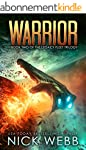 Warrior: Book 2 of The Legacy Fleet T...