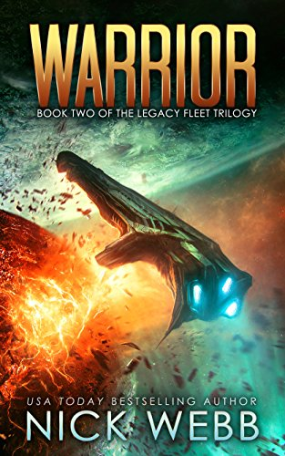 warrior-book-2-of-the-legacy-fleet-trilogy