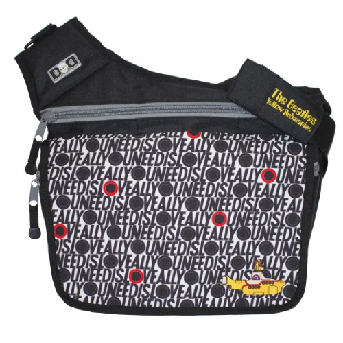 diaper-dude-ys100love-diaper-bag-with-all-you-need-is-love-design