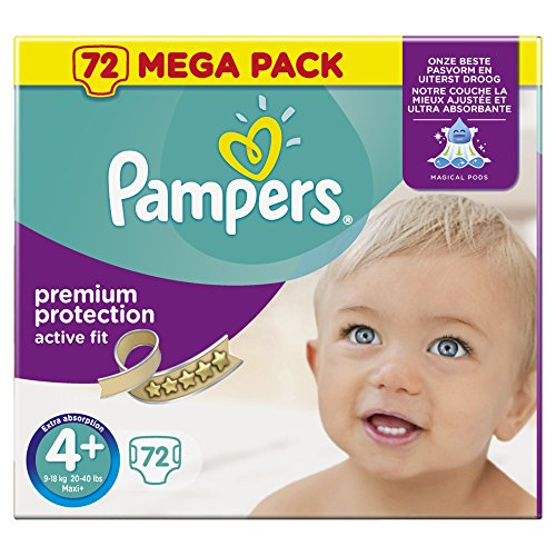 pampers-premium-protection-active-fit-panales-para-bebes-talla-4-9-18-kg-72-panales