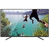 Televisión 4 K UHD Linsar 55led900t