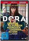 Dora oder die sexuellen Neurosen unserer Eltern [Edizione: Germania]