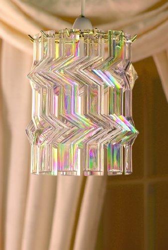 la07-p-17cm-lightning-efecto-perla-y-acrilico-transparente-pantalla-para-lampara-de-techo
