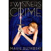 The Winner's Crime (Winner's Trilogy)
