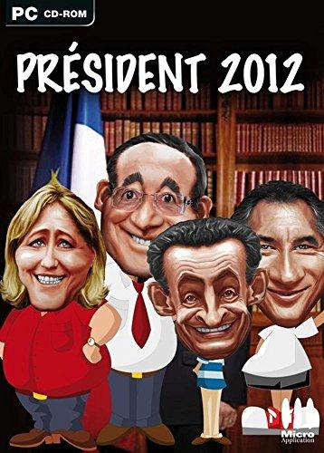 president-2012-edizione-francia