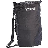 Semptec Urban Survival Technology Rucksack Regenüberzüge: Wasserabweisende Schutzhülle für Trekking-Rucksäcke (Rucksack Regenhülle)