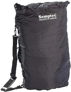 Semptec Urban Survival Technology Rucksack Regenüberzüge: Wasserabweisende Schutzhülle für Trekking-Rucksäcke (Schutzhülle Trekkingrucksack)