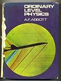 Ordinary Level Physics