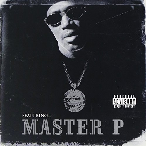 featuring-master-p