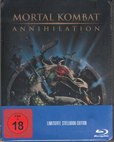 mortal-kombat-annihilation-steelbook-blu-ray-media-markt-saturn-exklusiv-uncut-regionfree