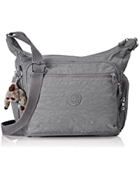 Kipling Women's Gabbie purse