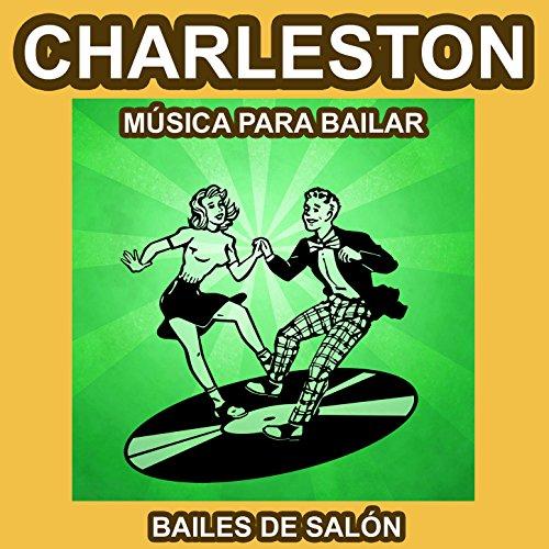 charleston-of-suiza-hispano-suiza