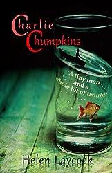 Charlie Chumpkins