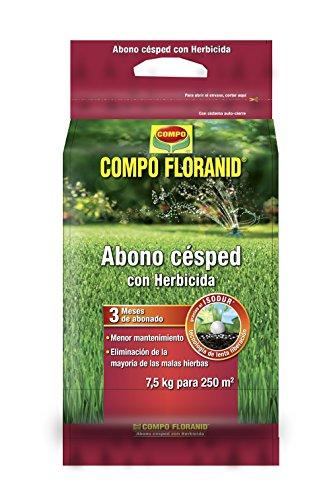 compo-1332406011-abono-cesped-floranid-con-herbicida-de-75-kg