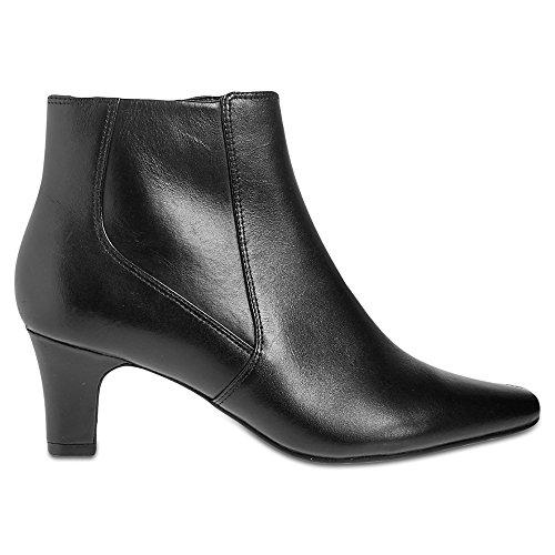 Womens Marks \u0026 Spencer - Barratts shoes