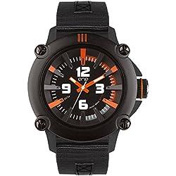ene watch Modell 110 Herrenuhr 640000118
