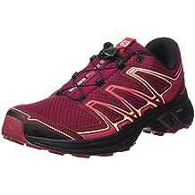 Salomon Wings Flyte 2 W, Zapatillas de Trail Running Para Mujer