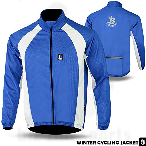 cycling-jacket-winter-fleece-thermal-windproof-windstopper-long-sleeve-jackets-red-blue-yellow-sky-b