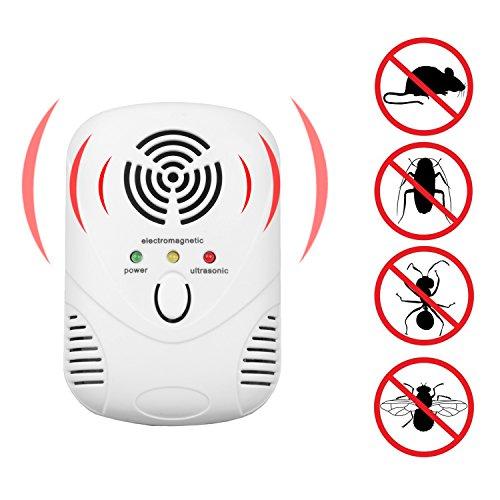 control-de-plagas-electronico-ultrasonico-pest-control-pest-repeller-electronica-repelente-para-rato