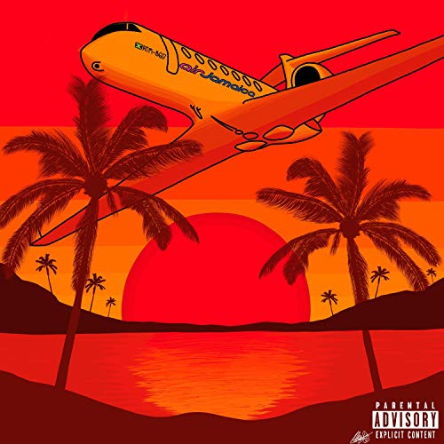 Mo'bay Landing (feat. Rxugee) [Explicit] Mo Bay