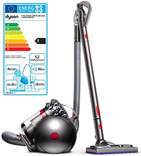 dyson-cinetic-big-ball-absolute-aspirapolvere-a-cilindro-16-l-1300-w