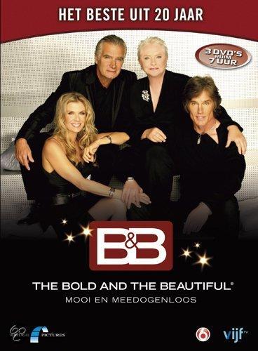 The Best Episodes (3 DVDs)