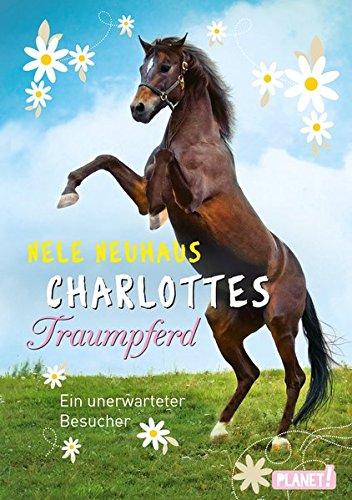 charlottes-traumpferd-3-ein-unerwarteter-besucher