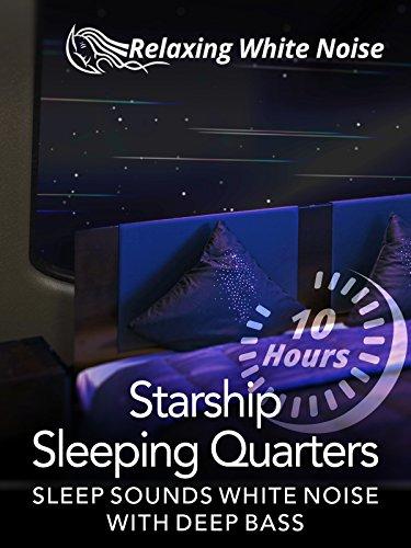 starship-sleeping-quarters-10-hours-sleep-sounds-white-noise-with-deep-bass