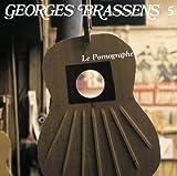 Le Pornographe (Vol. 5)