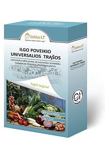 seklos-lt-slow-release-multipurpose-fertiliser-1-kg