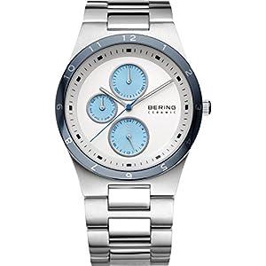Bering Men's Watch 32339-707