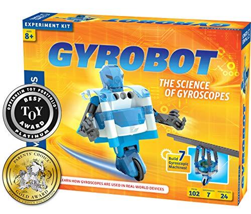 Gigo Precio Al De es En Toy Mejor Amazon Savemoney tQhrsdCx