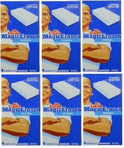 mr-limpiar-magic-goma-de-borrar-original-6-paquetes-de-4-de-cada-total-24-count