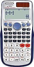 Bambalio BL-991ES Scientific Calculator