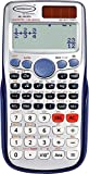 Bambalio BL-991ES Plus Scientific Calculator