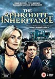 The Aphrodite Inheritance [DVD]